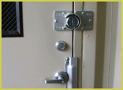 All County Locksmith Store Pleasant Garden, NC 336-663-1337